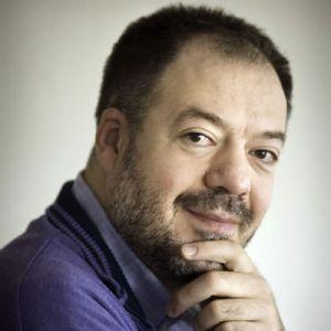 foto Borislav Čičovački