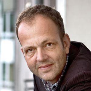 foto Michael Kumpfmüller