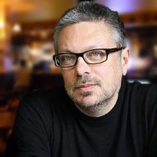 foto Michaïl Sjisjkin