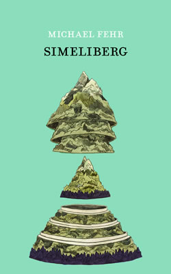omslag Simeliberg