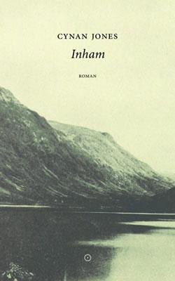 omslag Inham