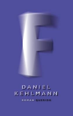 omslag F