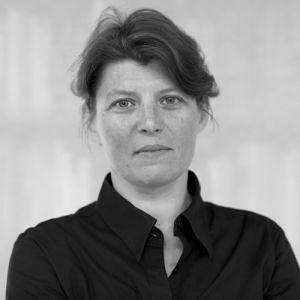 Hanneke Marttin